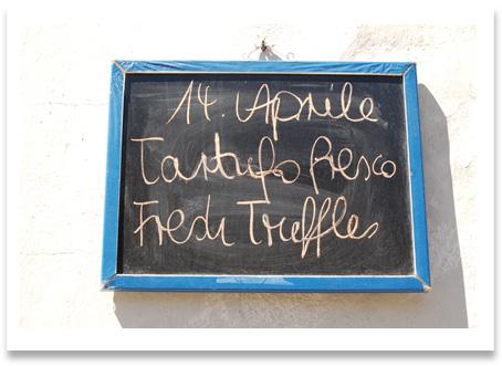 tartufo-fresco.jpg